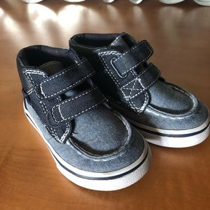 Children's place High Top Shoes
